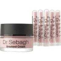 DR SEBAGH | Dr Sebagh Breakout Crème Boxset | Goxip