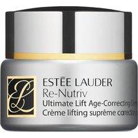 Estee Lauder Re-Nutriv Ultimate Lift Age-Correcting Crème