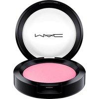 Mac Powder Blush, Women's, Pink swoon
