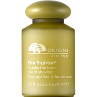"Origins Fire Fighterâ""¢, Mens"
