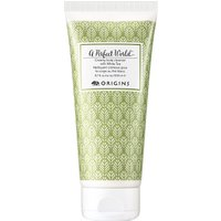 Origins Creamy Body Cleanser 200ml