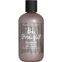 Bumble & Bumble Straight shampoo 250ml