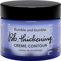 Bumble & Bumble Thickening creme contour 47ml