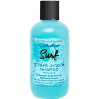 Bumble & Bumble Surf Foam Wash shampoo 250ml