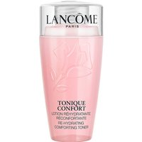 Lancome Tonique Confort hydrating toner 75ml