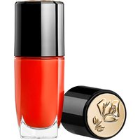 Le Vernis nail polish 10ml