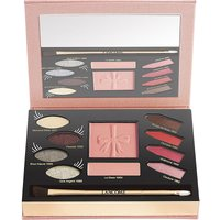 Olympia Le Tan Make-up Palette