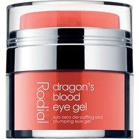 Rodial Dragon's Blood eye gel 15ml