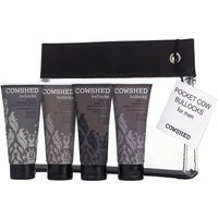 Cowshed Pocket Cow Bullocks For Men gift set, Mens