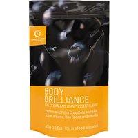 Clean & Lean BodyBrilliance Food Supplement 300g