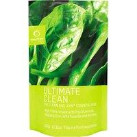 Clean & Lean Ultimate Clean Fibre 300g