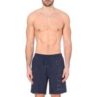 Orca 游泳 短裤