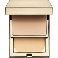 Everlasting Compact Foundation SPF 9 10g
