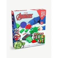 Electro Hero Kit