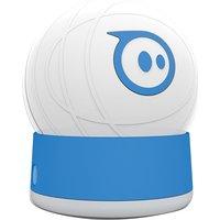Sphero 2.0 robotic ball