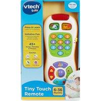 Vtech Tiny touch remote, Size: One Size