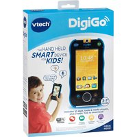Vtech DigiGo kids smart device