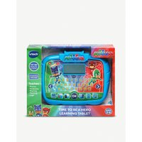 PJ Masks learning tablet