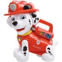 Vtech Paw Patrol Treat Time Marshall toy