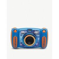 Kidizoom Duo 5.0 camera