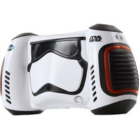Star Wars Stormtrooper digital camera