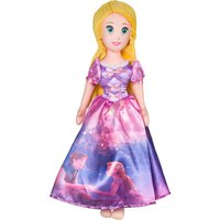 Storytelling Rapunzel soft toy
