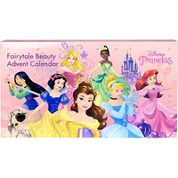 Fairytale beauty advent calendar