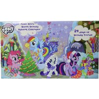 Cutie Mark Quest Beauty Advent Calendar