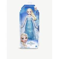 Classic Elsa figure