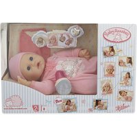 Baby Annabell® doll