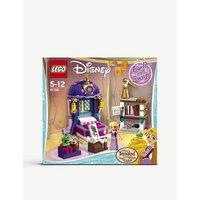 Disney Rapunzel's bedroom set