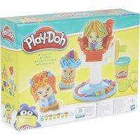 Playdoh Play-doh crazy cuts set