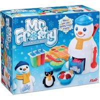Mr Frosty Ice Crunchy Maker