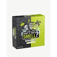 What's that Smell? board game