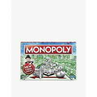 Board Games Monopoly board game