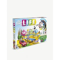 Board Games Game of Life, Size: One Size