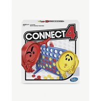 Board Games Connect 4 Grid, Size: 1 Size