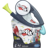 Board Games Bop it game