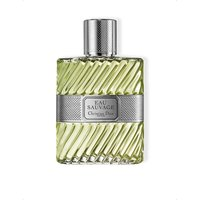 Dior Eau Sauvage De Toilette Spray 100ml
