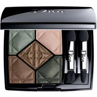 High Fidelity Colours & Effects Eyeshadow Palette