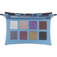 Shiver Eyeshadow palette