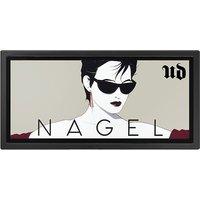 Nagel Vice Lipstick Palette