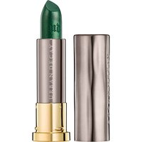 Urban Decay Vice lipstick exclusive shades, Women's, Junkie