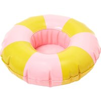 Bando 'Float on' pool drink floats (set of 2), Women's