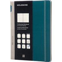 Moleskine Professional extra large notebook