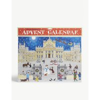 Christmas at the Palace advent calender