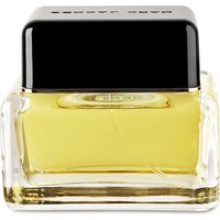 Marc Jacobs Men eau de toilette 75ml, Mens