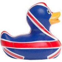 Mini luxury Brit bud duck