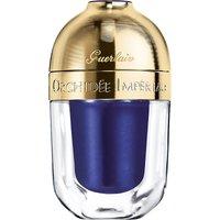 Guerlain Orchidée Impériale The Fluid pump bottle 30ml