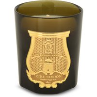 Cire Trudon Calabre scented candle 270g